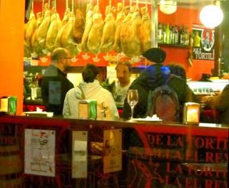 LOGRONO, La Rioja, Spain