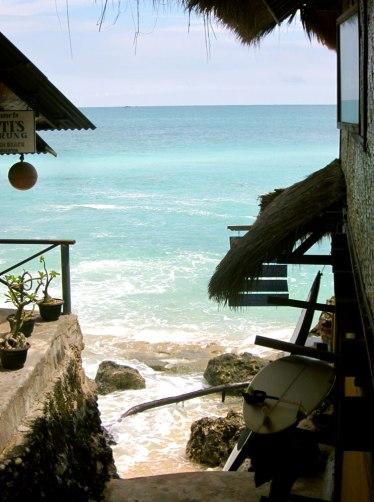 IMG_2188-beach