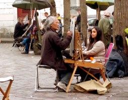 IMG_2750-paris-drawing-art-street